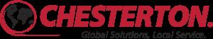 Chesterton_Logo_Clr