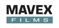 jenaration_creations_mavex_films copy