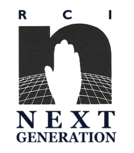 jenaration_creations_next_generation