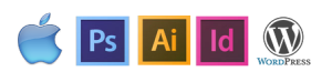 software_profciency